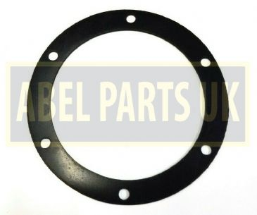 GASKET HYD TANK FOR JCB 520-50 525-50 525 (PART NO. 294/00688)